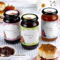 Fancy That Jam Jar Labels (9)
